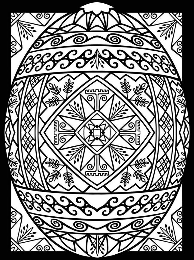 easter-stained-glass-clip-art