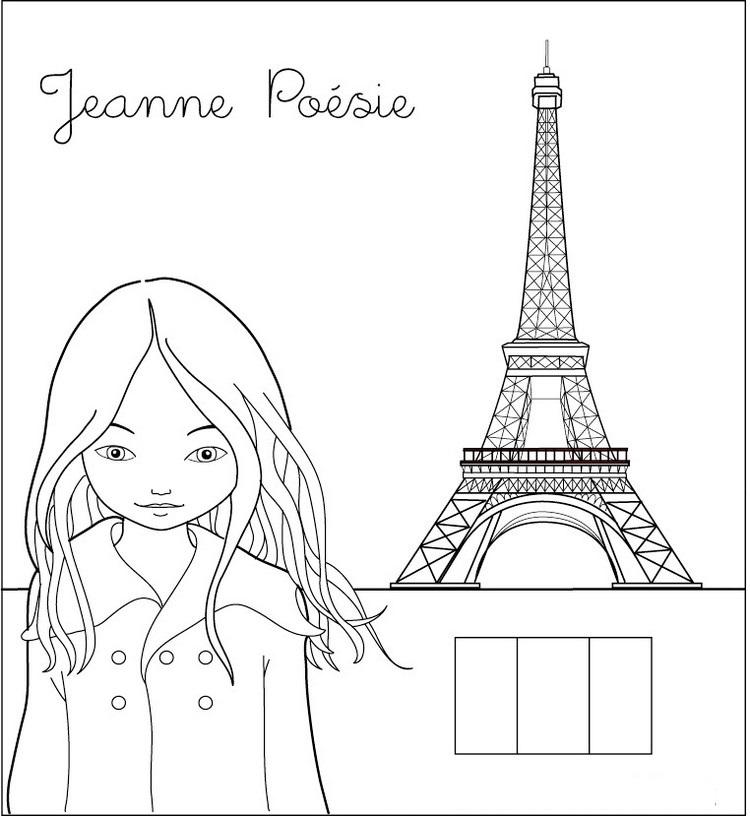 eiffel-tower-paris-coloring-sheet