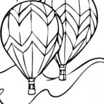 hot-air-balloon-coloring-book-printable