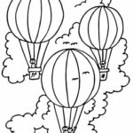 hot-air-balloon-coloring-page-to-print