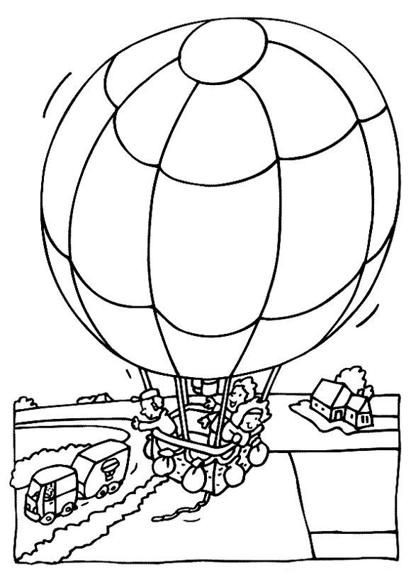 hot-air-balloon-flight-coloring-page