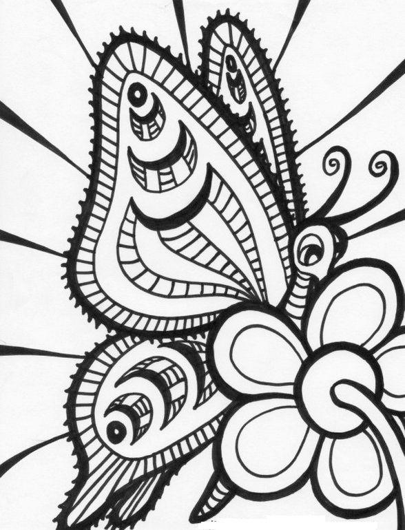 intricate-butterfly-clip-art