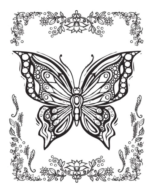intricate-butterfly-coloring-page-printable-new