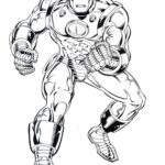 iron-man-coloring-book-to-print