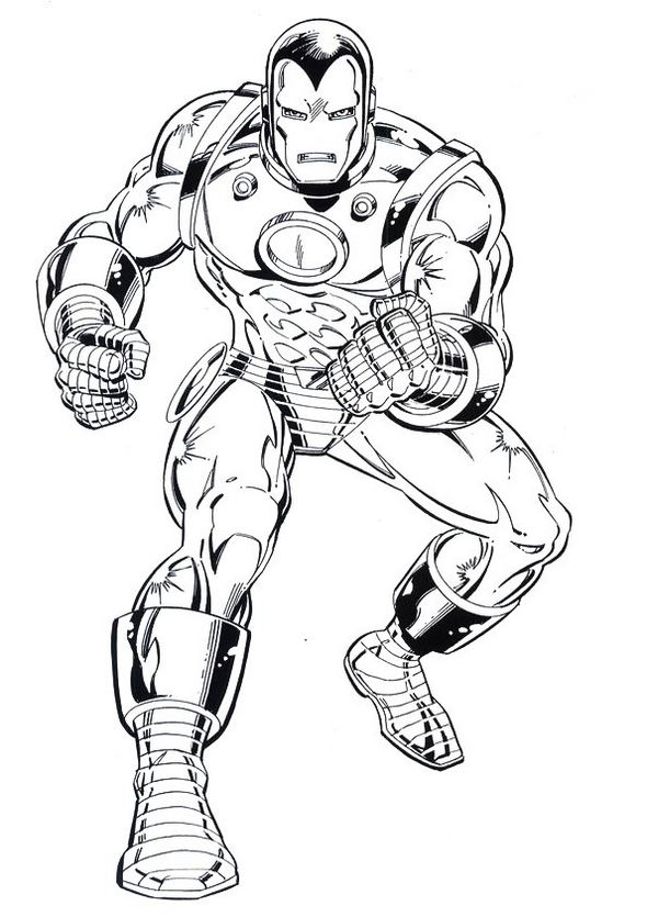 iron-man-coloring-book-to-print