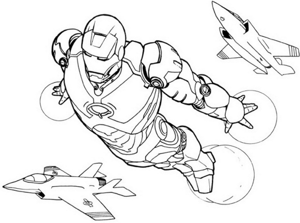 iron-man-colouring-page-to-print