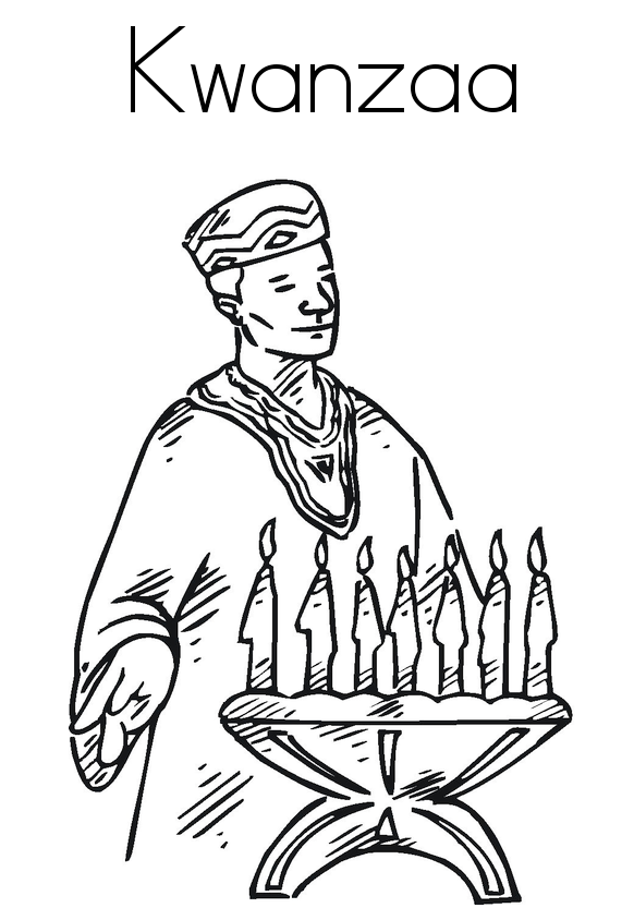 kwanzaa_african-people-coloring_page