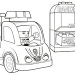 lego-duplo-bank-and-police-coloring-page