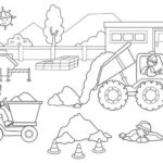 lego-duplo-construction-coloring-page