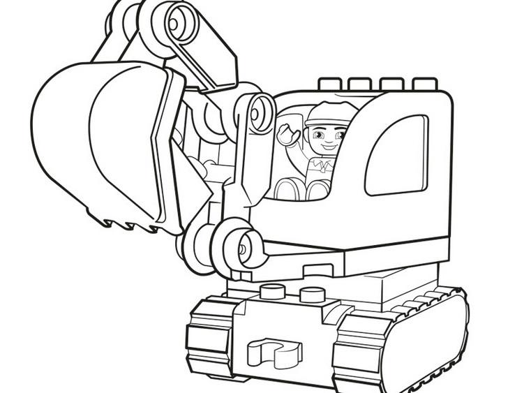 lego-duplo-excavator-coloring-book