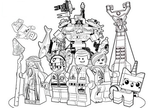 lego-movie-emmet-colouring-page-printable