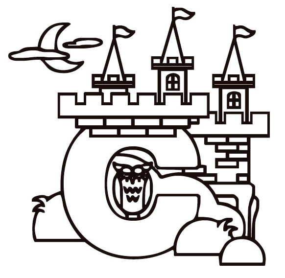 letter-c-coloring-pages-for-preschool