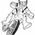 motocross-colouring-sheet