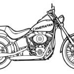 motor-bike-coloring-book-full-resolution