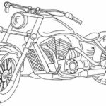 motorcycle-colouring-page-printable