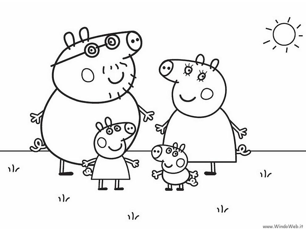 nick-jr-peppa-pig-coloring-pages