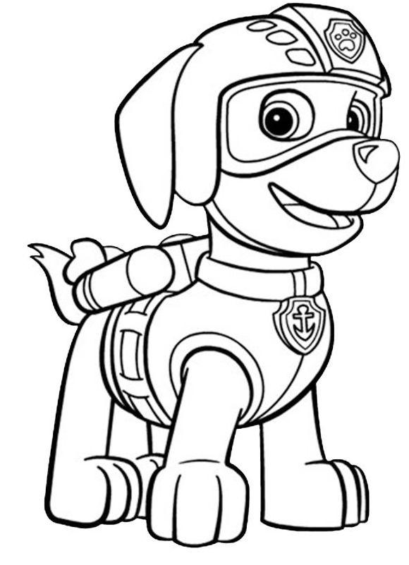 paw-patrol-nick-jr-coloring-sheet