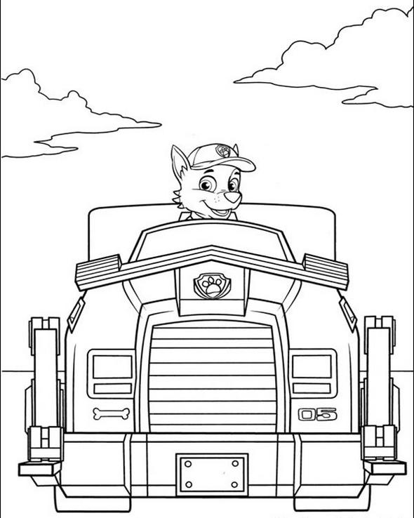 paw-patrol-riding