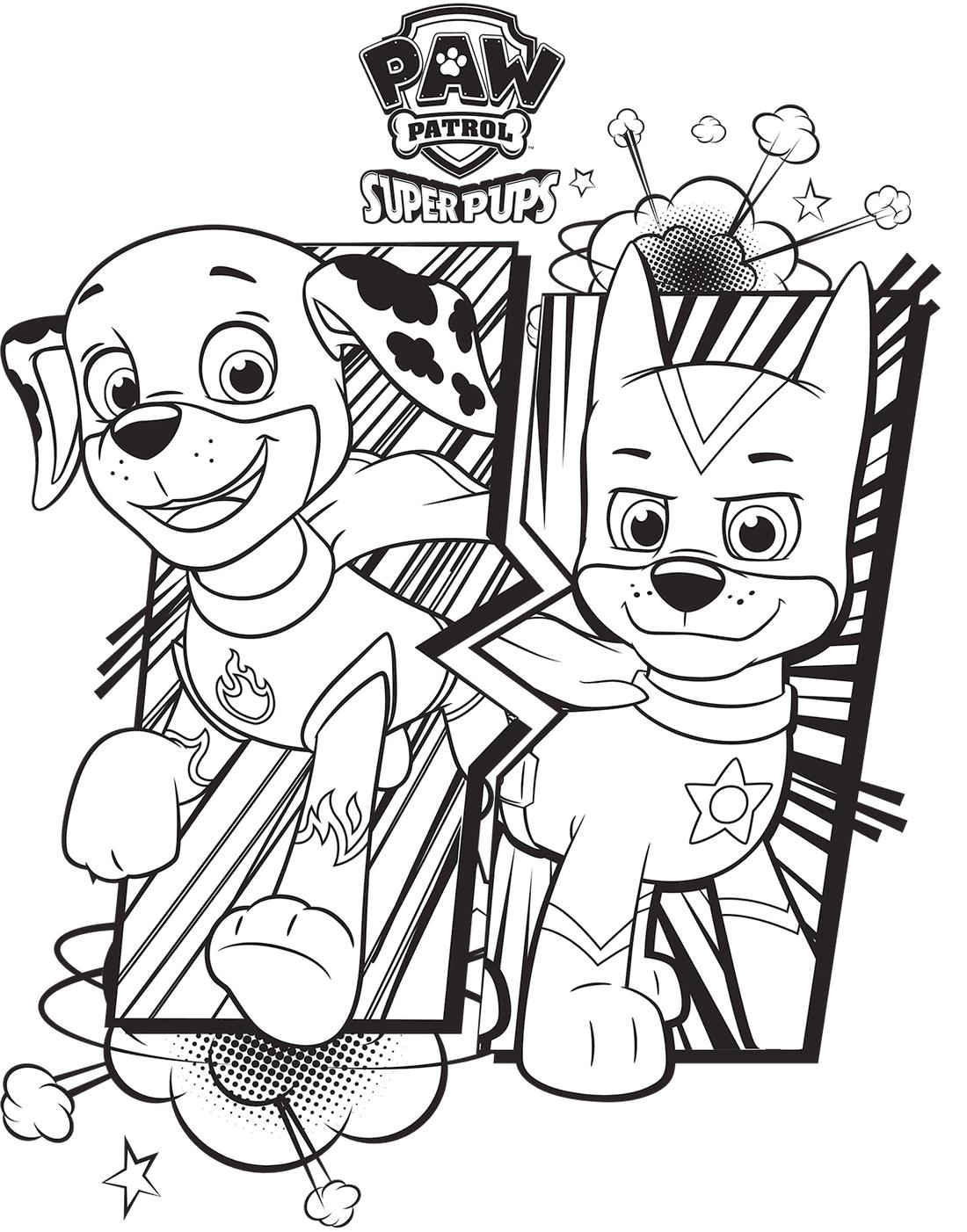 paw-patrol-super-pups-coloring-books