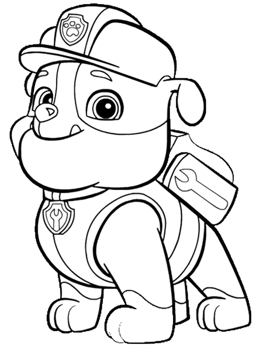 paw_patrol_coloring_page_to_print
