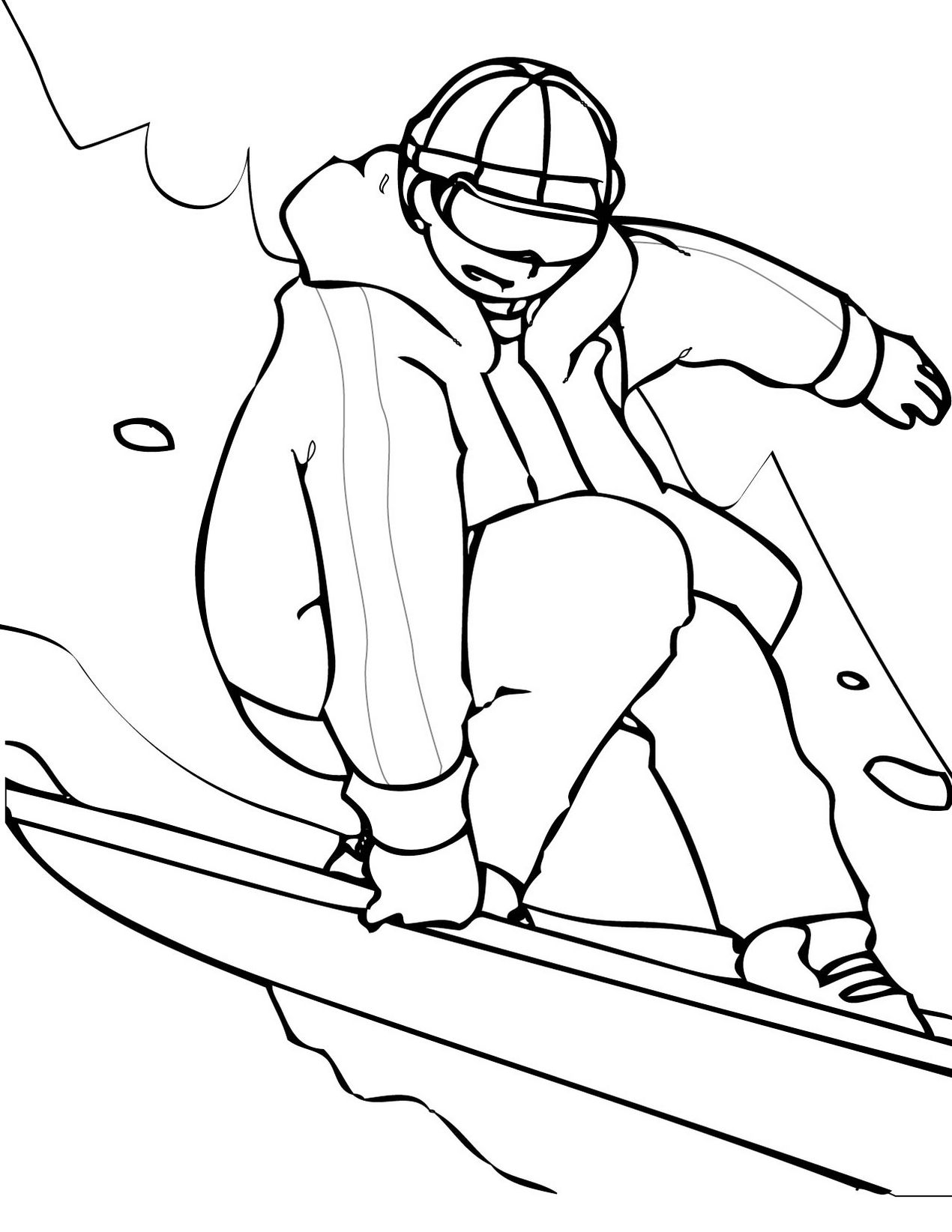 snowboarding_winter_sport_coloring_page