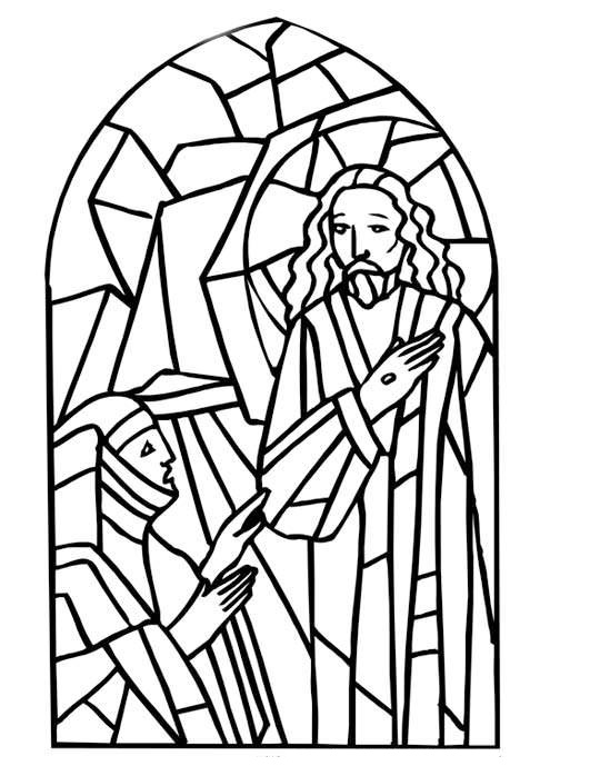 stained-glass-window-coloring-sheet