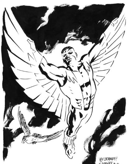 the-falcon-coloring-page-superhero
