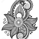 zentangle-flower-print-out-drawing