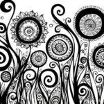 zentangle-gardening-clip-art