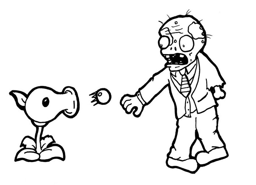 zombie-coloring-sheet-to-print