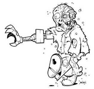zombie-colouring-page-printable