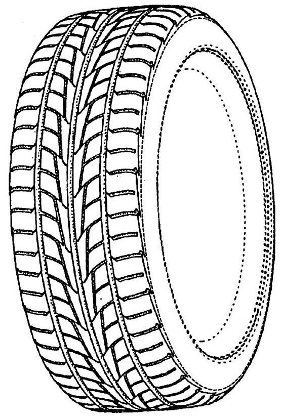 Car-Tire-Wheel-Parts-of-Auto-Coloring-Pages