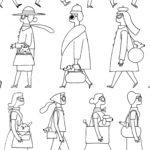 Fashion-Paris-Coloring-Pages