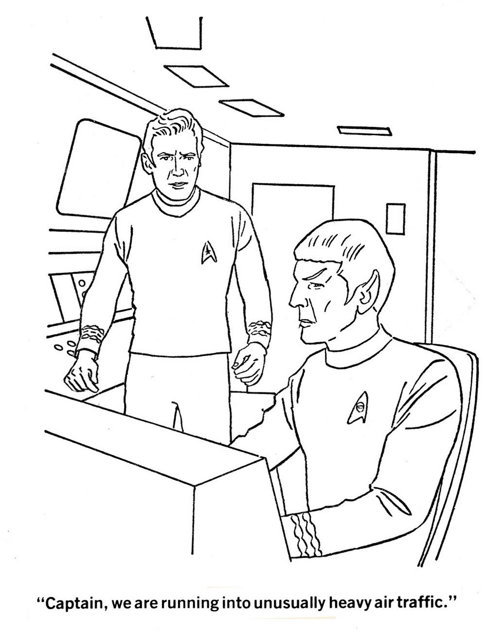 Star-Trek-Captain-Coloring-Book