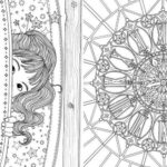 The-Time-Chamber-Coloring-Book