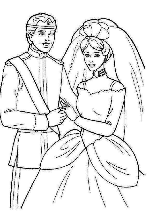 barbie-wedding-coloring-sheet-printable