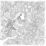 bird-enchanted-forest-coloring-book