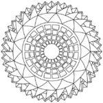 chakra-mandala-coloring-book