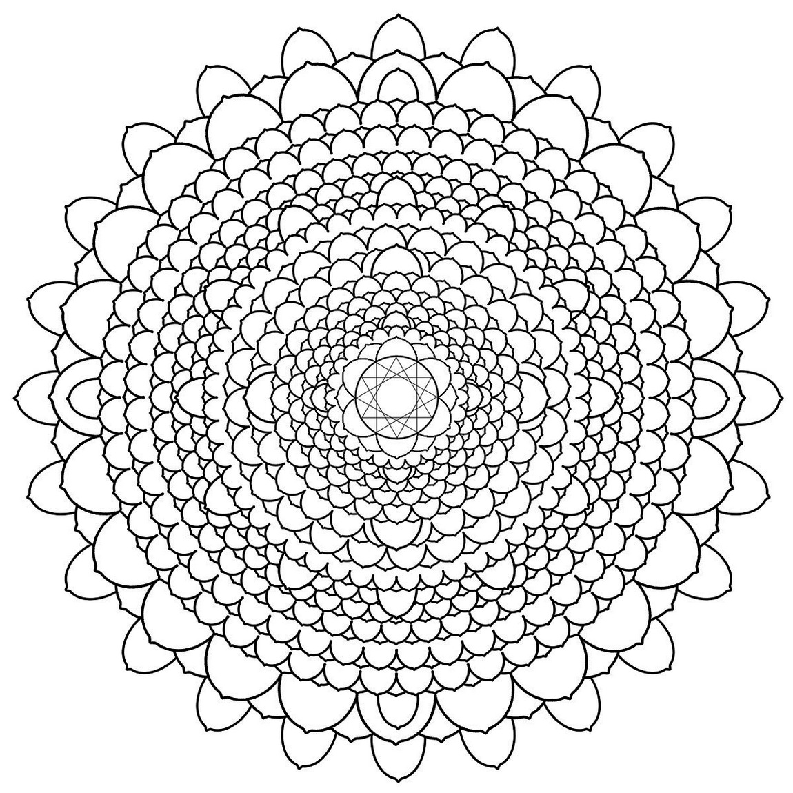 chakra-mandala-print-out-drawing