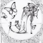 colour-my-dreams-coloring-book-shoes
