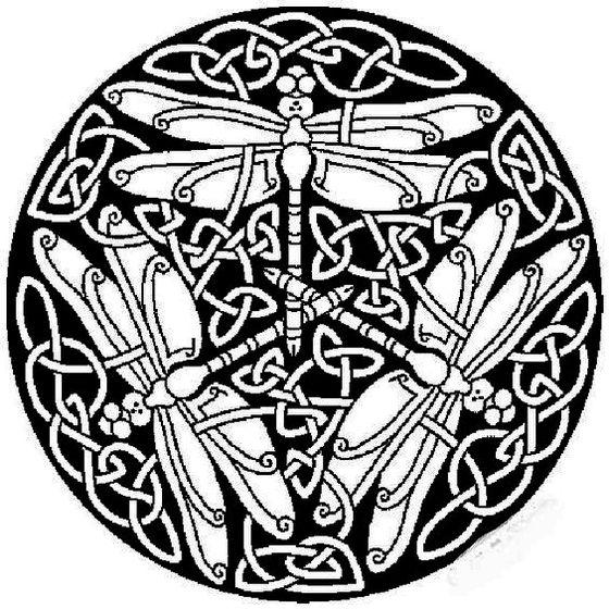 dragonfly-mandala-coloring-book