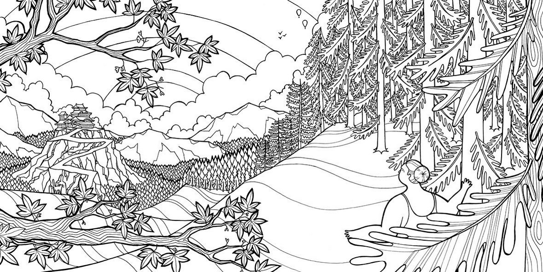 dream-weaver-the-adventure-coloring-book-Olivia-Whitworth