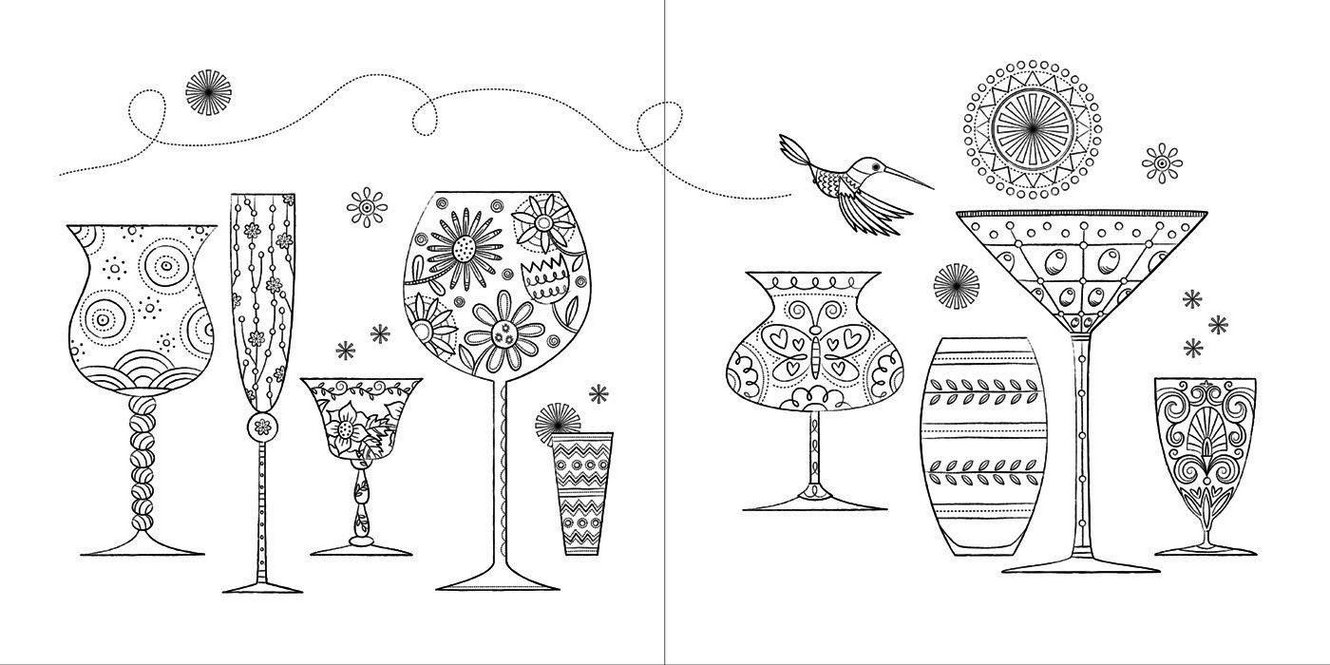 home-sweet-home-coloring-book-printable