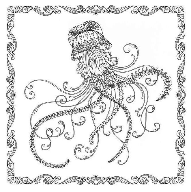 jellyfish-lost-ocean-coloring-page