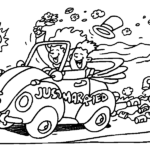 just-married-car-clip-art