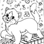 lisa-frank-kitten-coloring-book