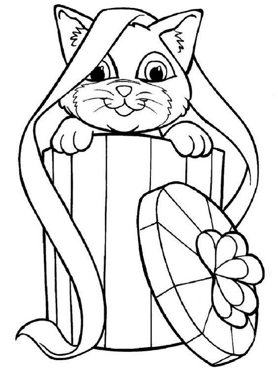 lisa-frank-kitten-coloring-page
