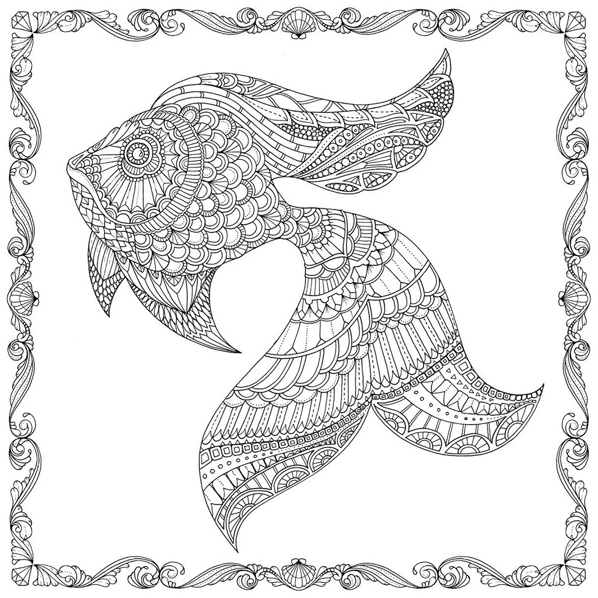 lost-ocean-fish-coloring-sheet