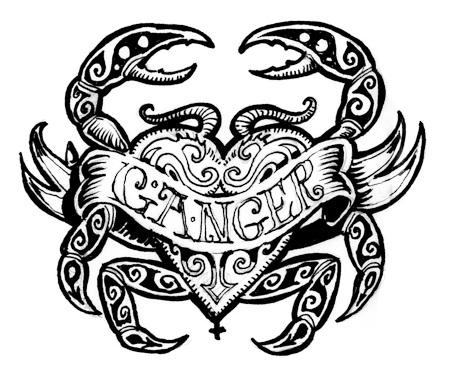 mandala-cancer-coloring-page