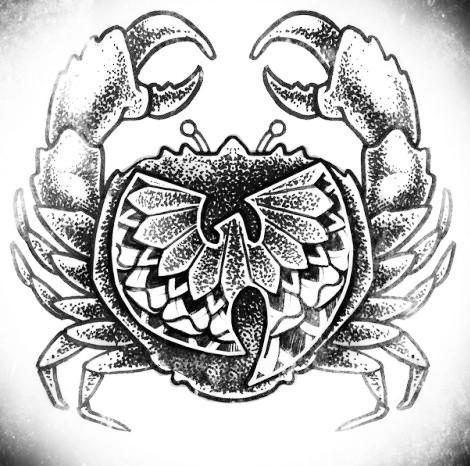 mandala-crab-coloring-book